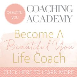 Julie Parker's Beautiful You Coaching Academy is THE life coaching course for those who want to serve the world by being the best heart-centered life coach they can possibly be. In this post I'm sharing my experience training with Beautiful You including why I chose this course, the honest truth about what I got out of it, what I absolutely loved about it and so much more. Plus there's an incredible special offer for future life coaches. Read it here: http://oneinfinitelife.com/beautiful-you-coaching-academy/