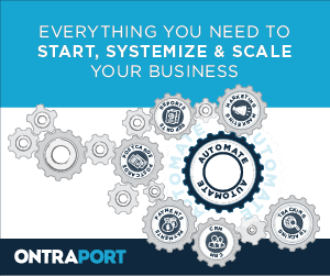 Ontraport 300x250 Start-systemize