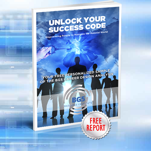 Free Introductory Report
