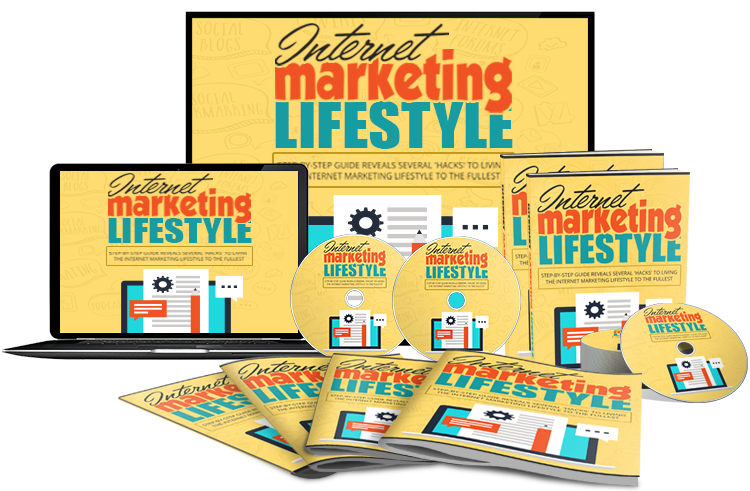 what is lifestyle marketing Mi lifestyle marketing pvt ltd, is a direct selling business that offers a comprehensive range of lifestyle products directly to the consumers we are aiming fulfills mi lifestyle.