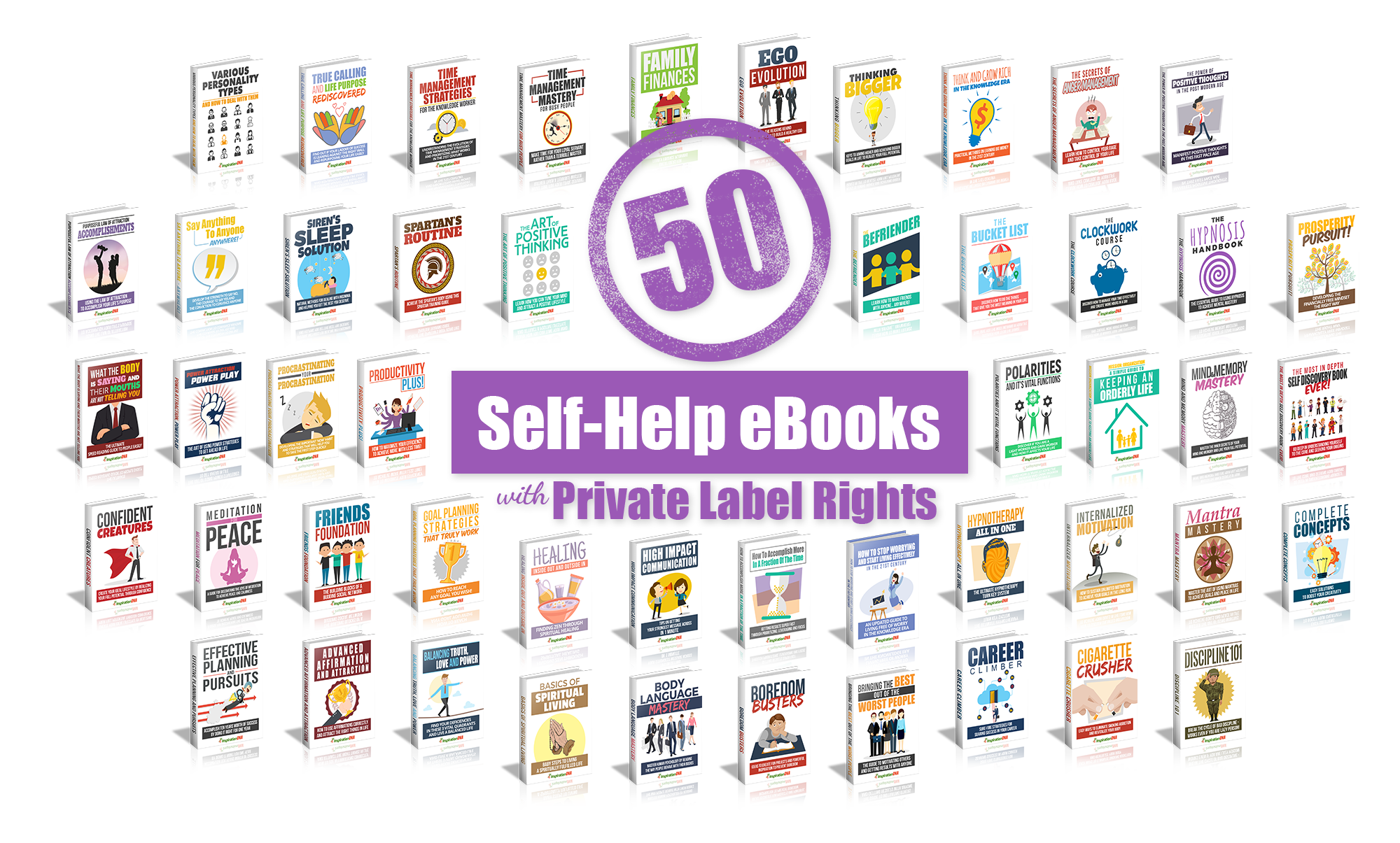 Plr jackpot jv page plr to 30 niche ebooks fandeluxe Image collections