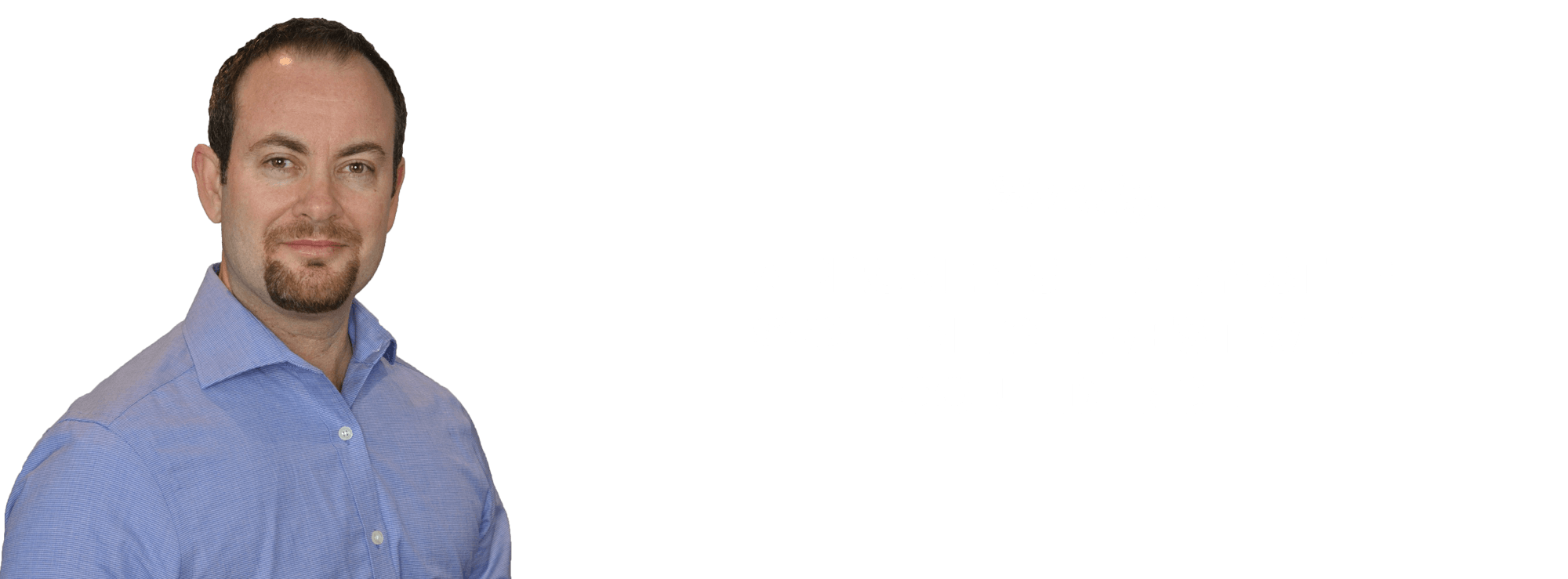 Stocks 4 Freedom System