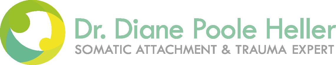Diane Logo
