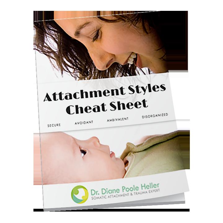Attachment & Trauma Mastery