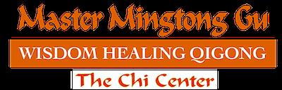 Sound Healing Retreat with Master Mingtong Gu, The Chi Center