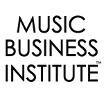 Music Business Institute Coupons and Promo Code