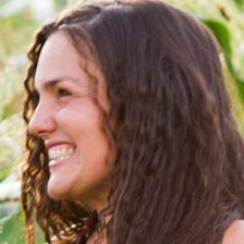 how to make a living as an herbalist nicole telkes