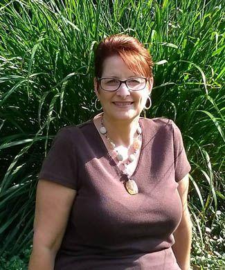 Karen Croll