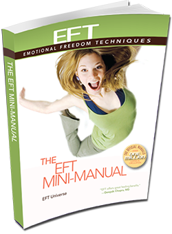 your free gift from dawson eft press releases english eft rh eftuniverse com the eft manual by gary craig the eft manual pdf