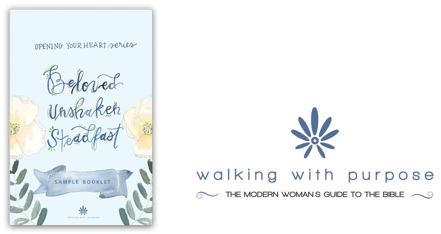 Young Adults Walking With Purpose