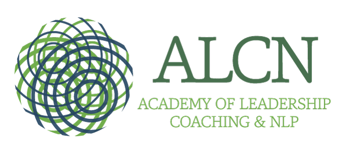 Academy of Leadership Coaching and NLP   Life Coach Training Programs