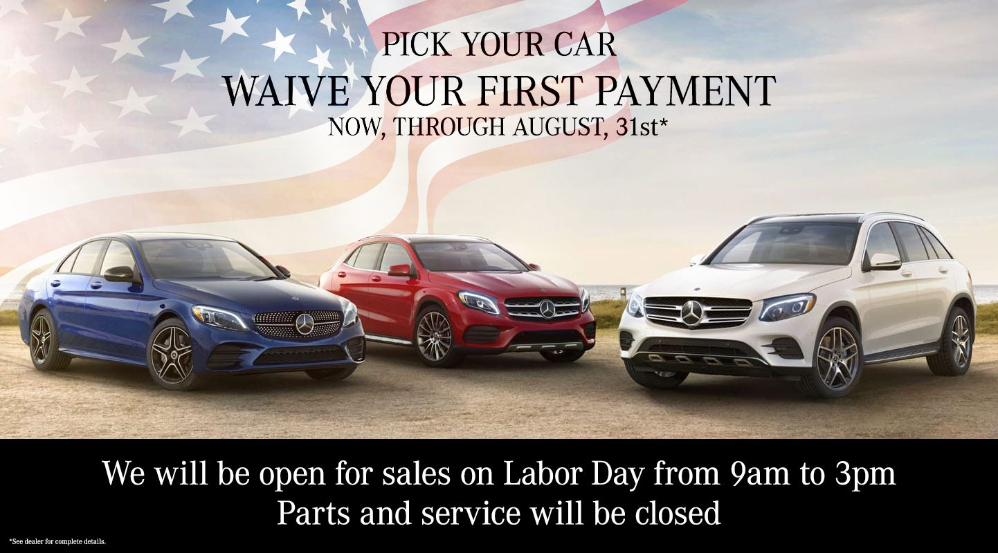 Mercedes Benz Dealership >> Bridgewater Mercedes Benz Dealer In Bridgewater Nj