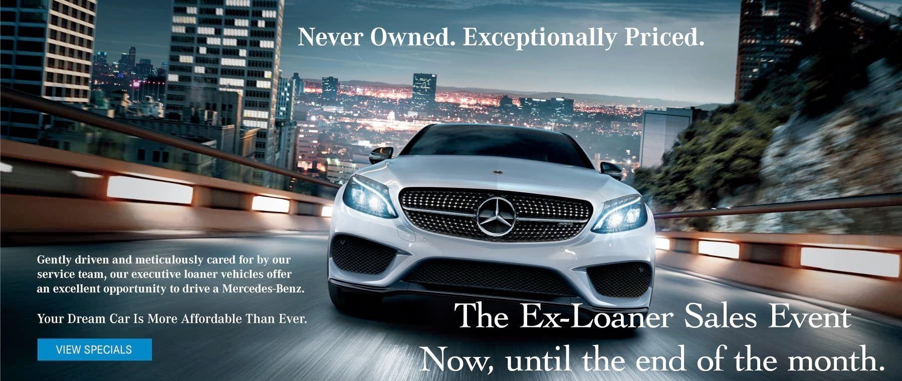 Mercedes Benz Dealership >> Bridgewater Mercedes Benz Dealer In Bridgewater Nj Somerville