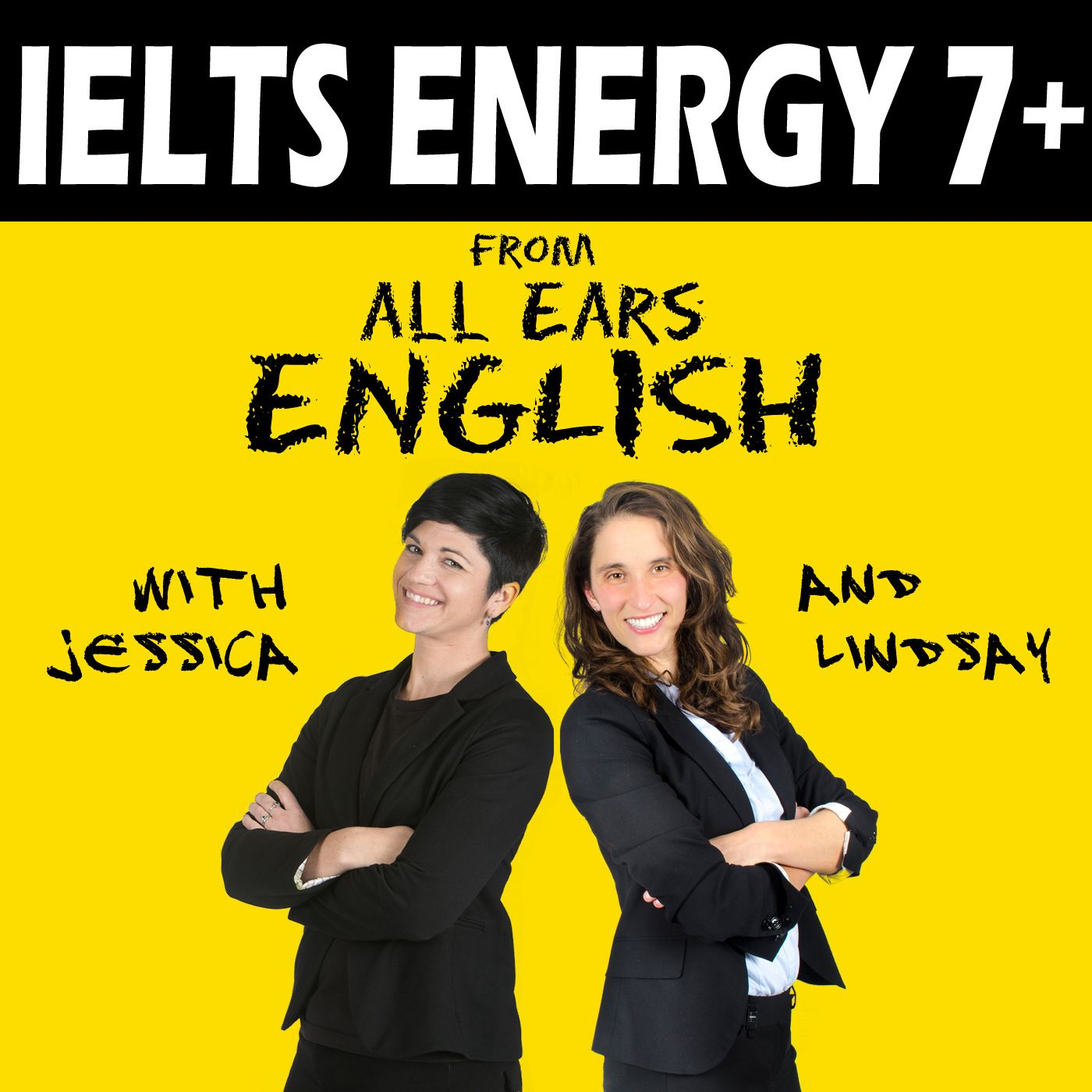 Free English Video Lesson 7 Simple Secrets to Connection in English