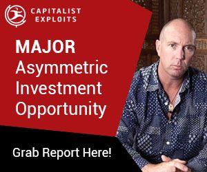 Capital Exploits Review