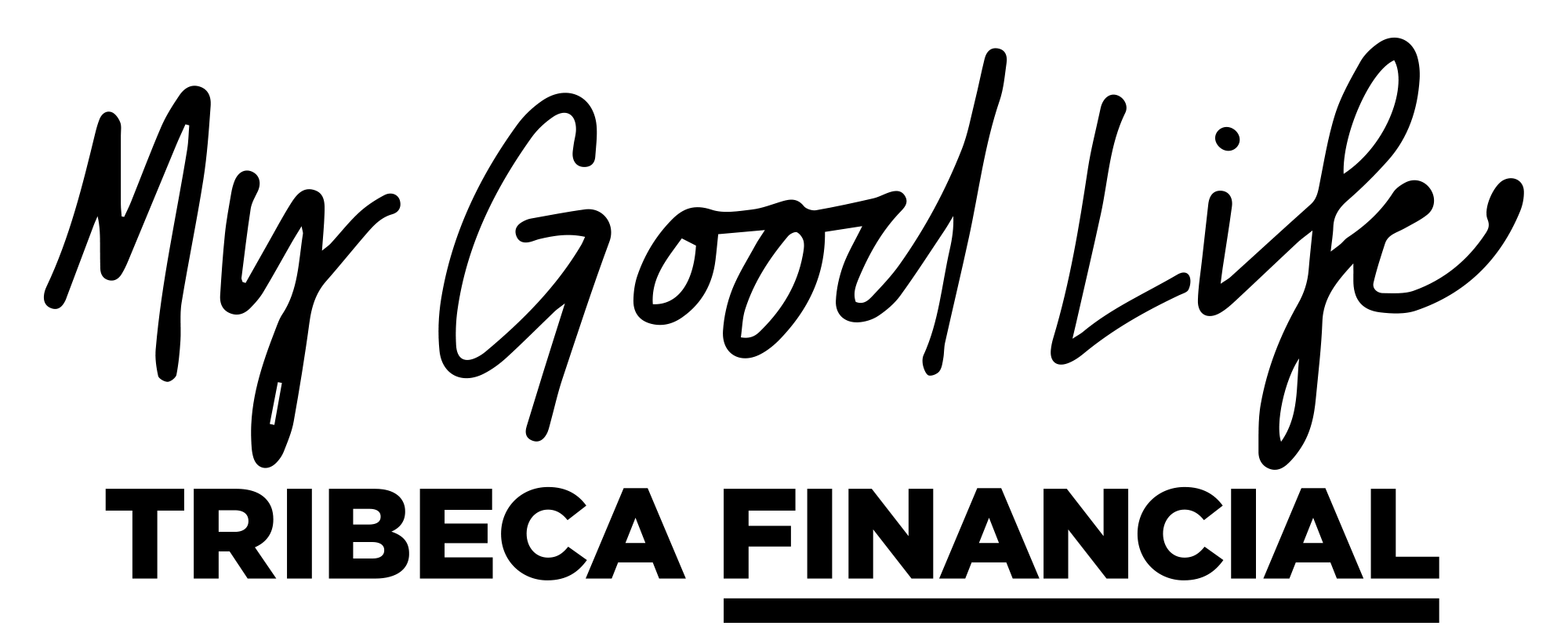 Tribeca, Financial financial advice Melbourne