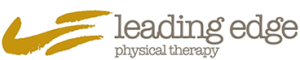 Leading Edge Physical Therapy