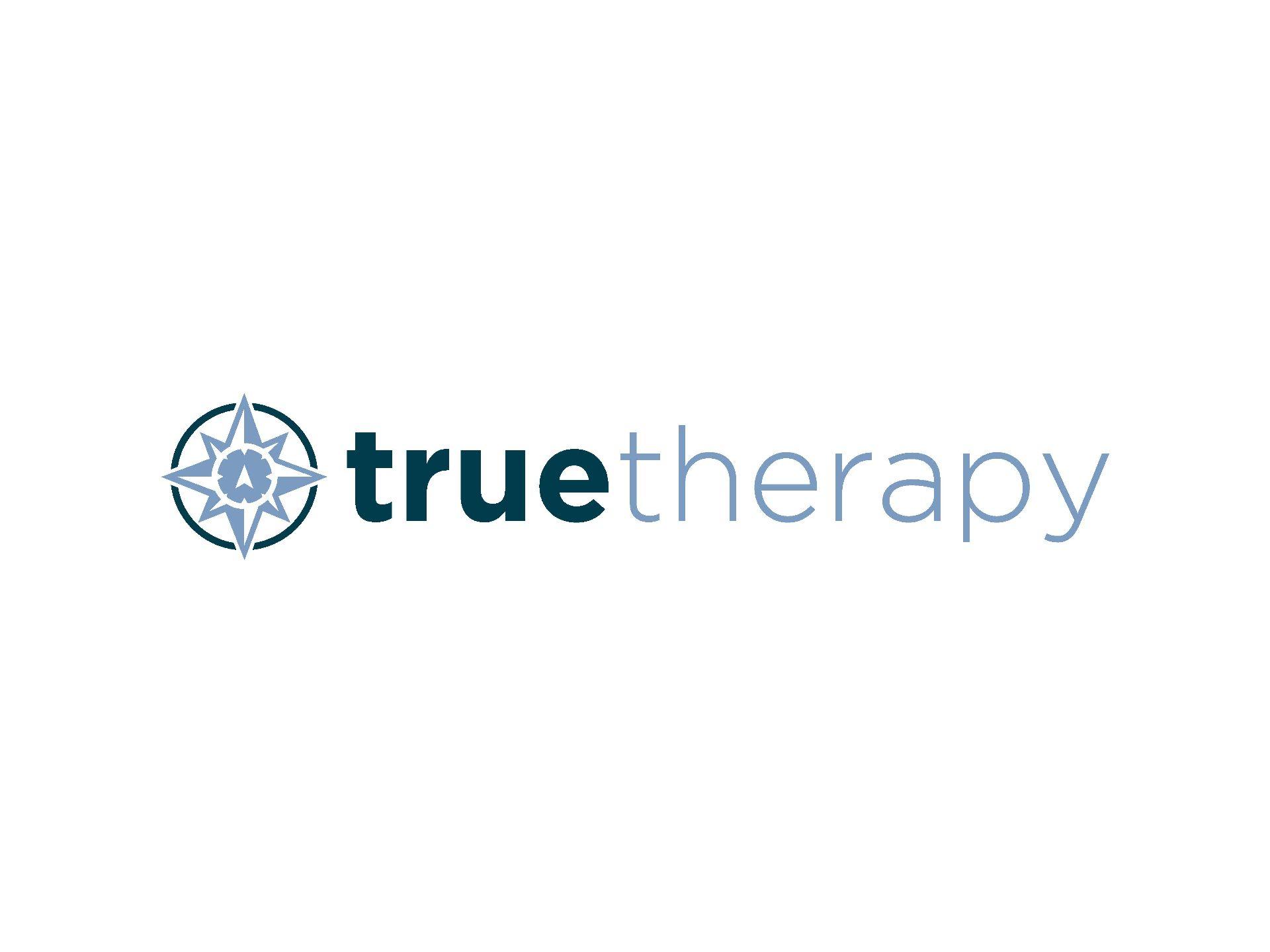 True Therapy
