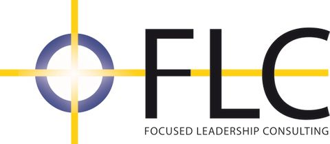 Focused Leadership Consulting the Art of Fierce Ownership