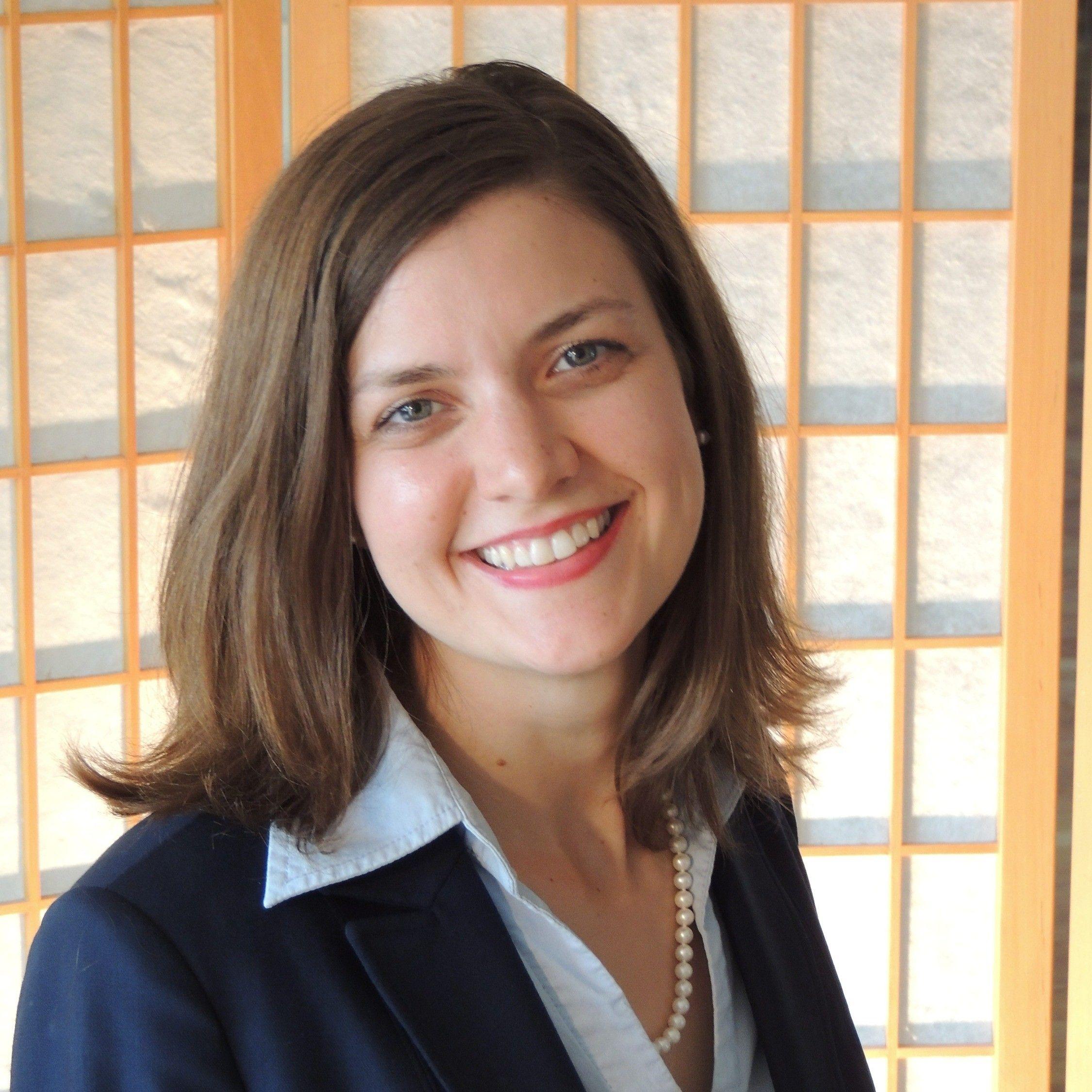 Carolyn D. Stipp