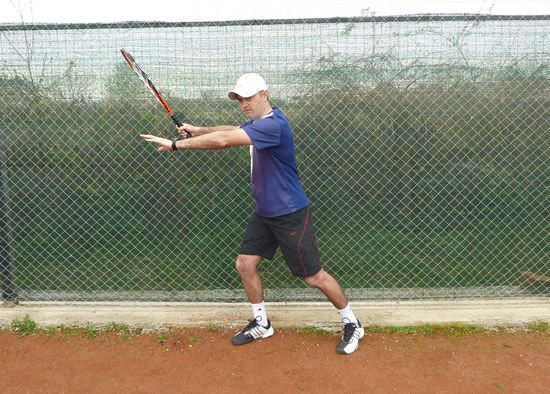 serve return tennis tip