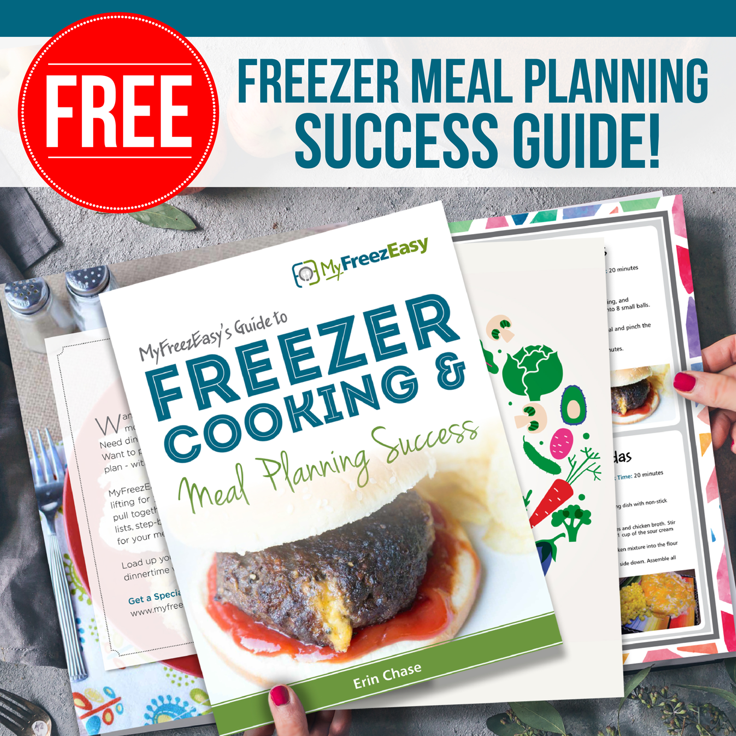 Meal Planning 101 Plus Save Money Each Week Money Bliss