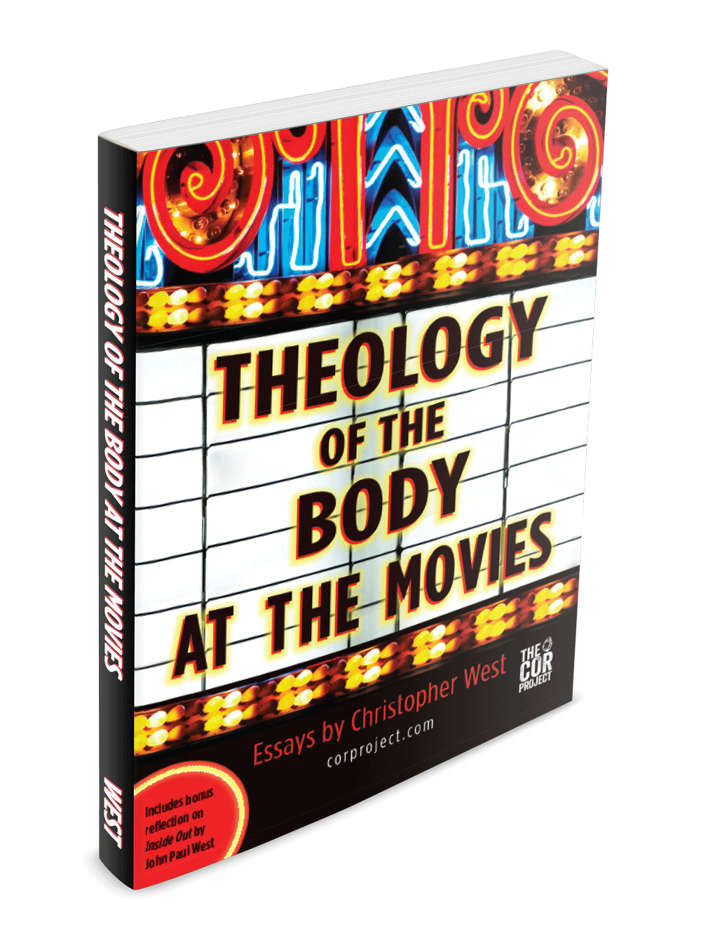 bafeaecbecc png enter your e mail below to receive a pdf of theology of the body at the movies