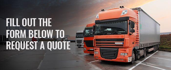 Quotes | Hot Shot Insurance Pennsylvania
