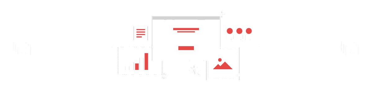 The ultimate blueprint to landing page optimization ontraport malvernweather Gallery