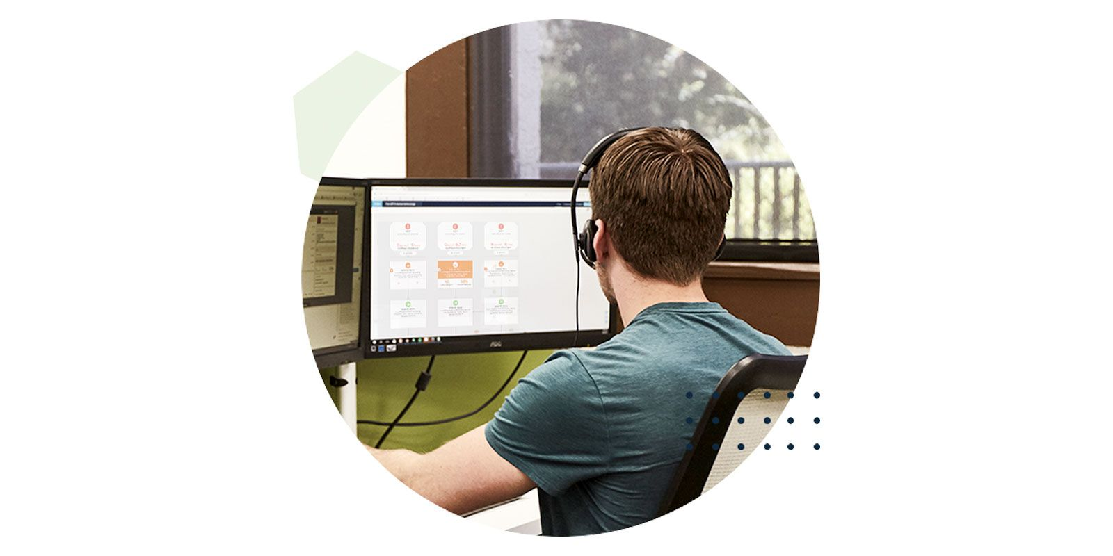Schedule A Call With Customer Support | Ontraport