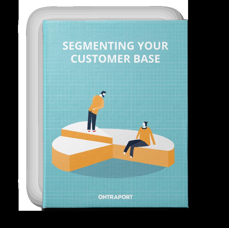 handbook to ecommerce entrepreneur