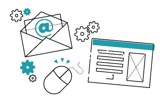 The Marketing Automation Blueprint   Ontraport® CRM
