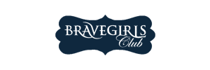 The BraveGirls Club logo