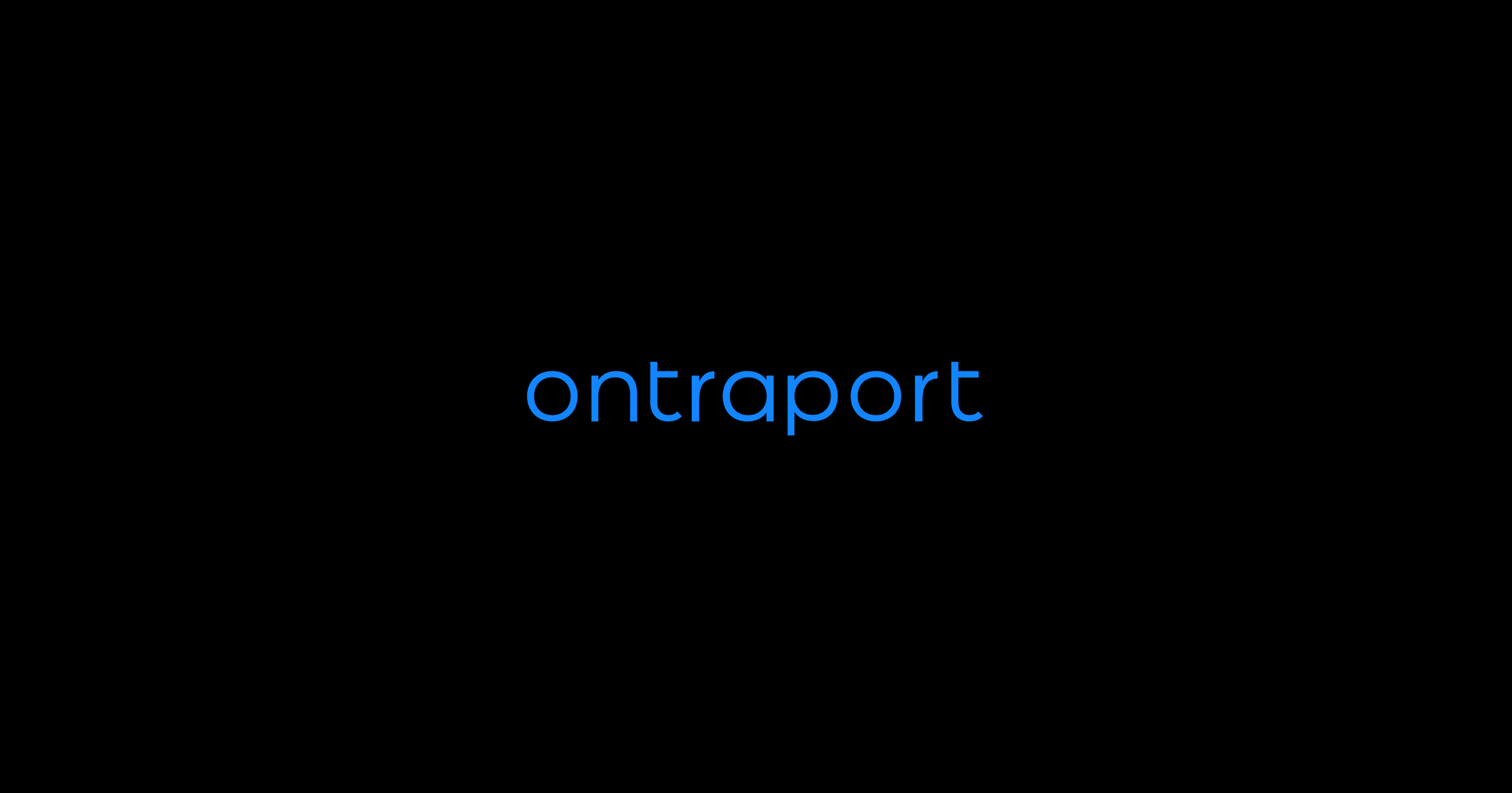 Ontraport | The sales and marketing platform for growing businesses