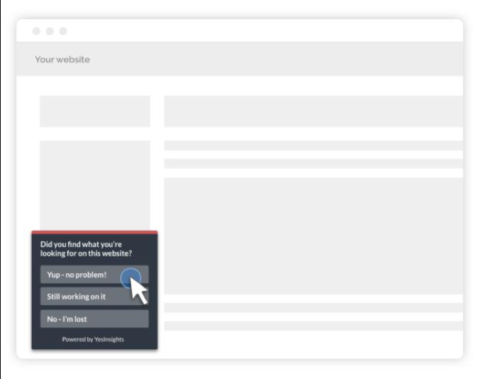 ClickFix New Shortcode New Module