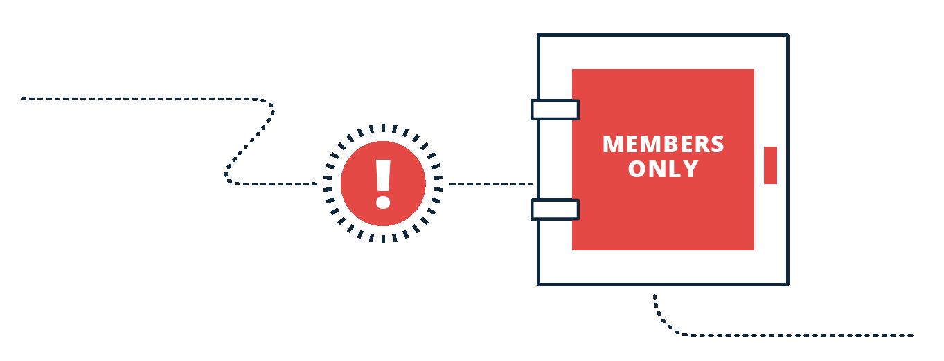 The Membership Sites Blueprint | Ontraport® CRM