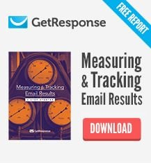 Measuring and Tracking Emails