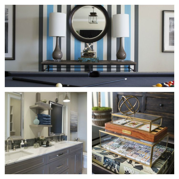 Kitchen Designer Orange County: AskDECOR Projects