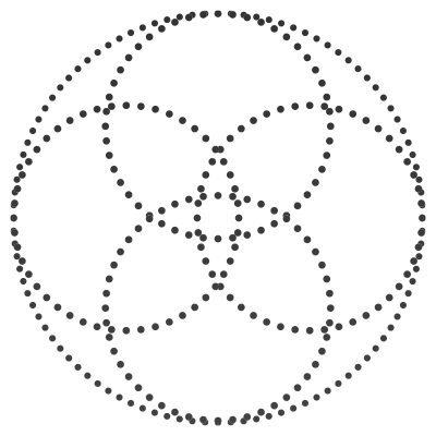 Origin Symbol