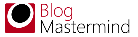 Blog Mastermind 2.0