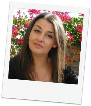 Michelle Dale