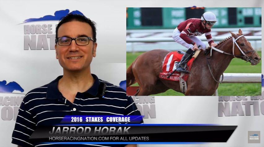 Winning Horse Picks
