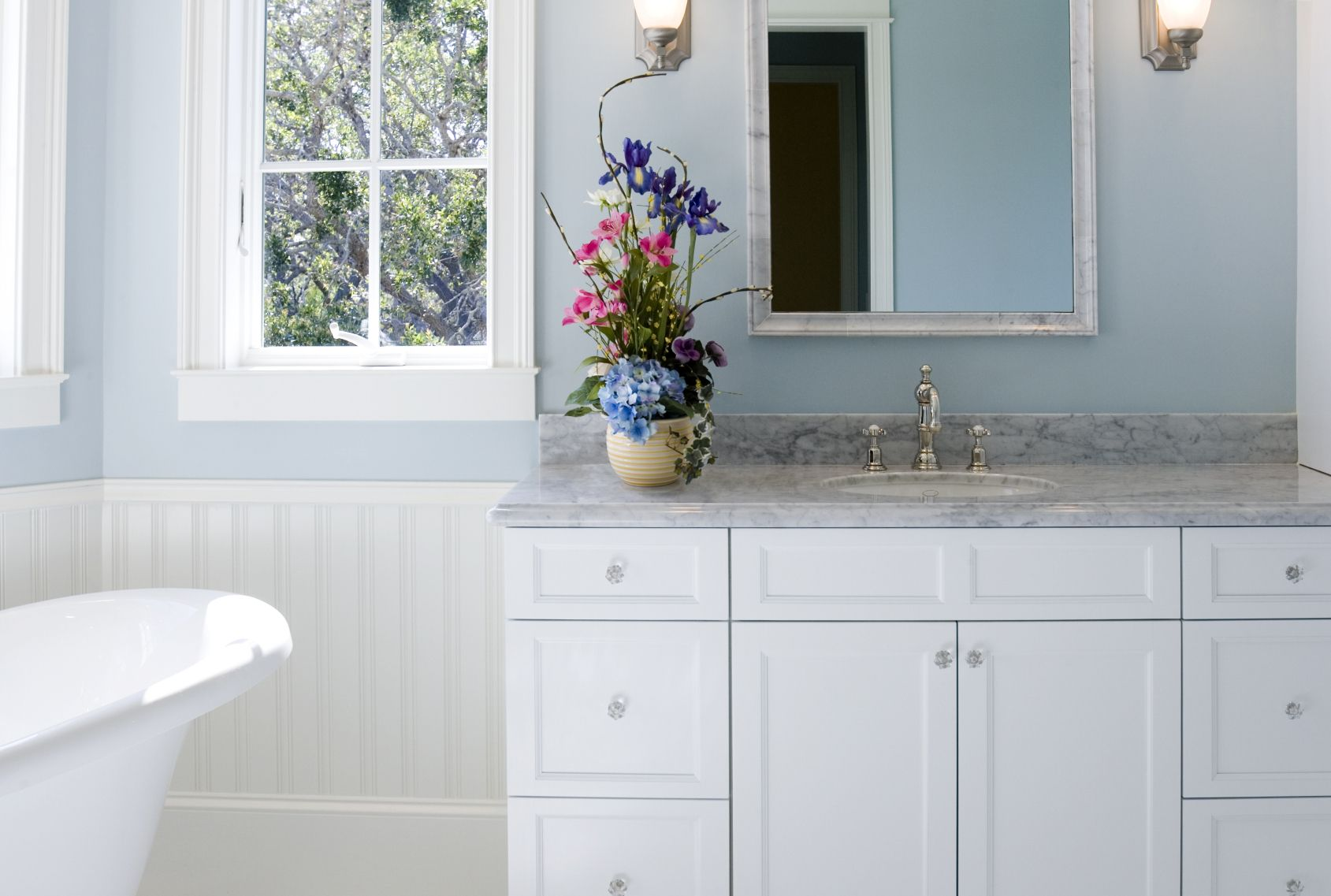 Bathroom Repair Tutor - Bathroom repair tutor
